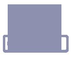 Мраморная плитка - изготовим по индивидуальным размерам